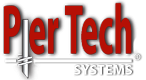 PierTech Systems, LLC.